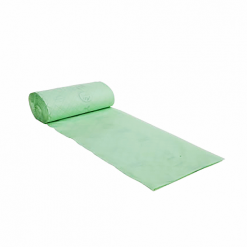 biobag compostable bin liners 30L