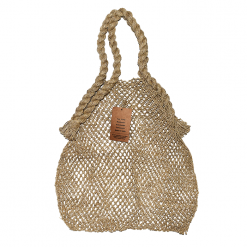 fair-go-trading-natural-hemp-bag-hand-knotted