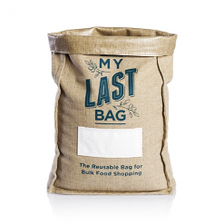 my last bag hemp bulk food bag large